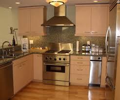 Lowes Kitchen Designs Kitchen Design Tool Menards In Congenial Lowes Kitchen Design Tool
