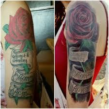 ink snob tattoo 46 photos u0026 15 reviews tattoo 4422 w peoria