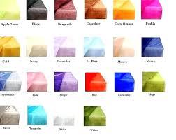 cheap wholesale table linens wholesale table linens wholesale tablecloths for weddings
