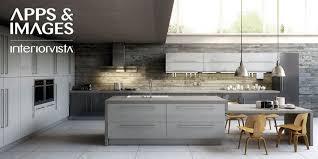 modern kitchen design wood mode cabinets kitchen modern walnut kitchen cabinets design showroom remodeled