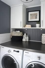 laundry bathroom ideas bathroom laundry room designs gurdjieffouspensky