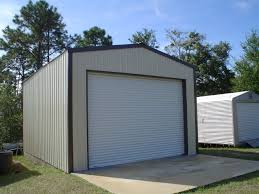 gable end steel buildings for sale ameribuilt steel warehouses