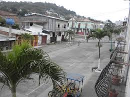 bahia de caraquez my new home campusy blog