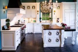 best value in kitchen cabinets kitchen kitchen cabinets houston beautiful kitchen cabinet