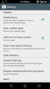 how to turn auto update on android how to turn auto updates for apps and on android smartphone