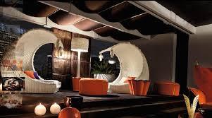 Unique Lounge Chairs Design Ideas Unique Living Room Ideas Marceladick