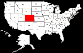 map us states colorado boulder county colorado united states map and usa
