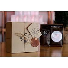 coffee gift sets 31 best gift box images on gift boxes wine gift sets
