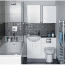 Black And White Bathroom Decor by Bathroom Creative Black Tiles In Bathroom Ideas Black Bathroom