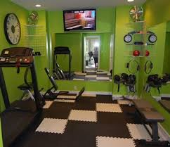 Home Gym Decor Ideas Best 25 Home Gym Flooring Ideas On Pinterest Gym Flooring Tiles