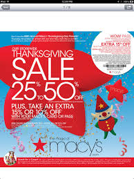 kmart thanksgiving day ad free is my life tech be ready for black friday with the free