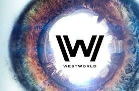 Seeking New Season Westworld Beyond Westworld Is Seeking New Writers