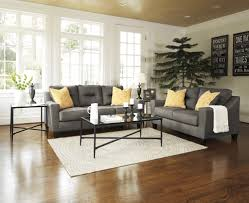 Grey Leather Sofa And Loveseat Sofa Marvellous Grey Sofa And Loveseat Gray Leather Sofa