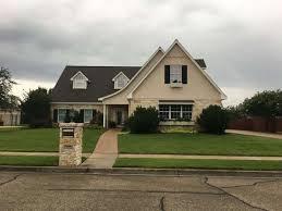 estate sales waco tx page 2 waco tx real estate waco homes for sale realtor com
