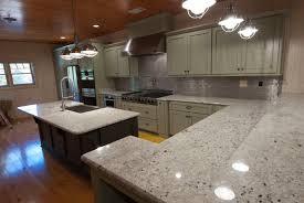 Jasper Kitchen Cabinets Jasper Kitchen Cabinets Mcdougall Kitchen Cabinet Asianfashion