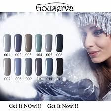 compare prices on nail polish gray online shopping buy low price