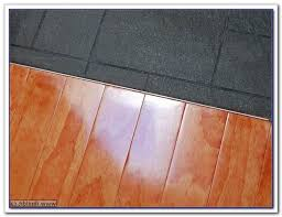 transition from wood floor to carpet carpet vidalondon