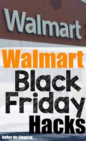 walmart black friday 2017 ps4 rather be shopping com shopping hacks coupon tips and consumer