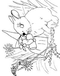 kleurplaat op kids n fun faerie coloring pages pinterest
