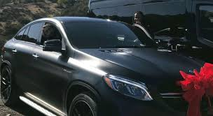 best amg mercedes jenner surprises best with a 2017 mercedes amg