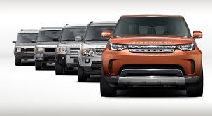 land rover drawing 2017 land rover discovery gets wrapped in children u0027s drawings