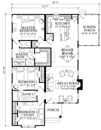 bungalow style home plans best 25 bungalow style house ideas on craftsman style