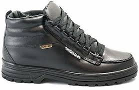 mephisto s boots sale mephisto s boot black 384 mephisto shoes northwest