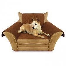 Dog Chair Covers K U0026h Furniture Covers