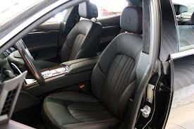 maserati steering wheel 2016 maserati ghibli s q4 maserati of alberta