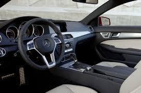 2012 nissan altima coupe interior 100 reviews c class coupe interior on margojoyo com