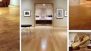 Toronto Laminate Flooring Flooring Mississauga Toronto Robar Hardwood Flooring On Youtube