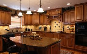 New Design Of Modern Kitchen by Style Appealing New Yorker Style Cabinets Image Of Modern
