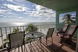 balconey fort myers beach hotel rooms lani kai island resort
