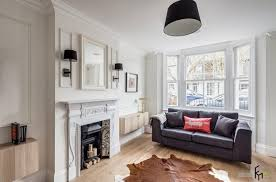 english country style modern english country style interior design exle