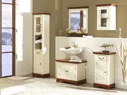Wohnzimmer Ideen Shabby 3 Furchtbar Badmöbel Shabby Chic Auf Moderne Deko Idee