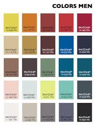 color for 2016 11 best color trend f15 16 images on pinterest color trends color
