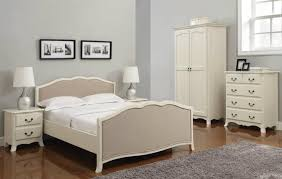 French Style Bedroom Set Bedroom Decorating Ideas French Style Bedroom
