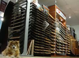 floors unlimited chesapeake va hardwood flooring
