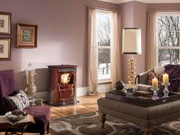 Harman Wood Stove Parts Harman Pellet Stoves Portland Or Pellet Stoves And More