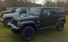 jeep wrangler girly 2012 jeep wrangler for sale bestluxurycars us