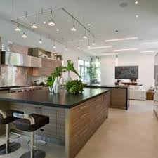 Kitchen Island Track Lighting Photos Hgtv
