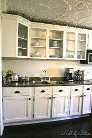 Granite Kitchen Makeovers - 148 best kitchen makeovers images on pinterest kitchen