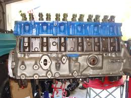 engine rebuild part deux ford truck enthusiasts forums