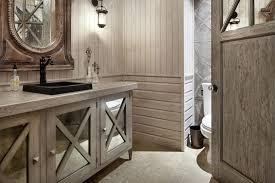 cozy bathroom ideas bathroom design attractive small bathroom modish bronze rustic