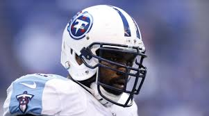 The Blind Side Player Panthers U0027 Michael Oher The Blind Side Has Been Bad For Career