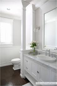 chicago bathroom design bathroom vanities chicago awesome 15 small white beautiful bathroom