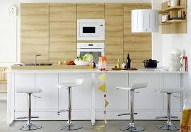leroy merlin conception cuisine modele cuisine leroy merlin survl com