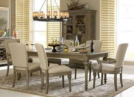 havertys dining room sets 73 best rustic gets refined by havertys furniture images on