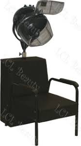 Salon Hair Dryer Chair American Working Hair Dryer Chair Storage Box Battat Salon