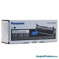 Toner Panasonic Kx Mb2085 panasonic kx fa85e toner up to 5000 pages supplies anugrahpratama